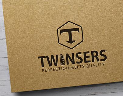 TWINSERS