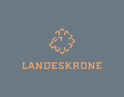 LANDESKRONE