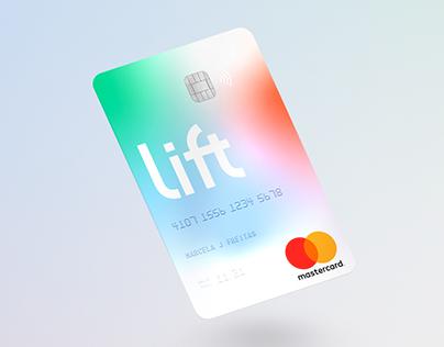 LiftBank