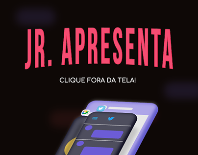 Jr. Apresenta