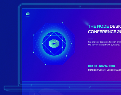 The Node Design Conference