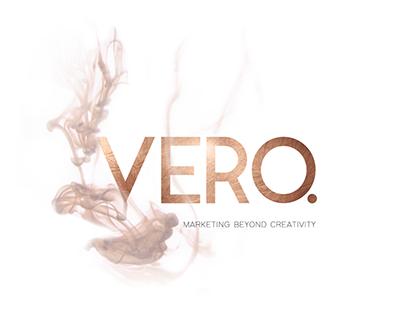 Vero Agency :: Identity