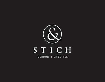 &STICH