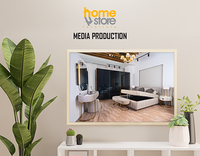 """Home Store """" furniture photo session """""""