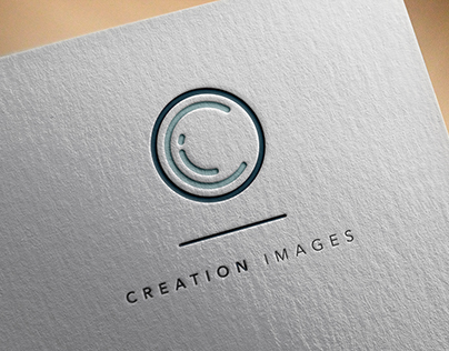 Creation Images