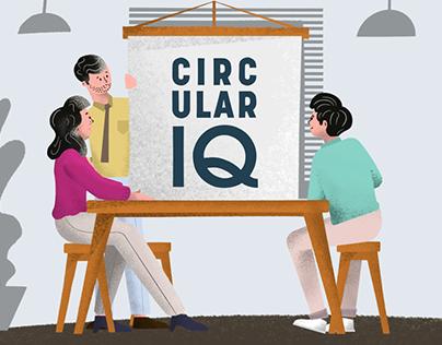 Circular IQ Explainer Video