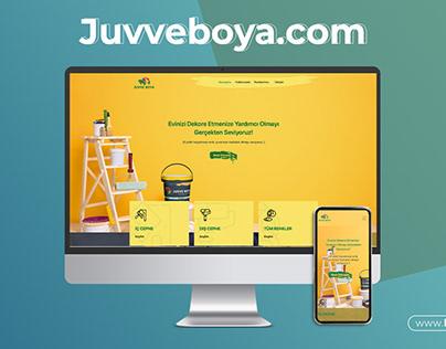 Juvve Boya