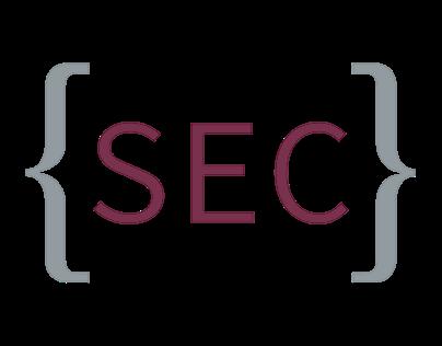 Software Engineering Club Logo Redesign