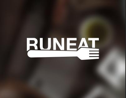 RUNEAT
