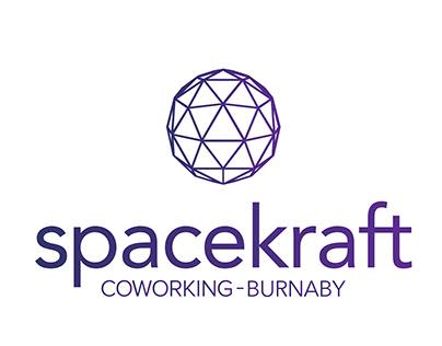 Spacekraft collateral