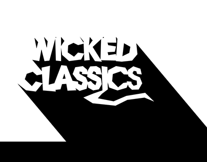 Wicked Classics