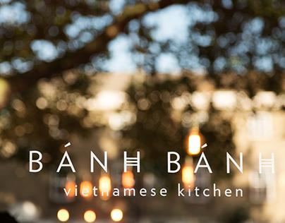 Banh Banh