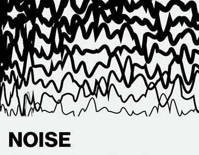 Poster: Noise