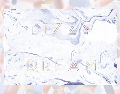 Dizzy Dream