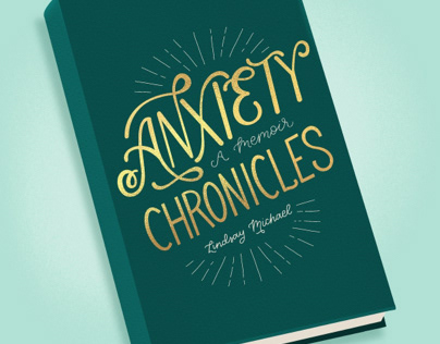 The Anxiety Chronicles