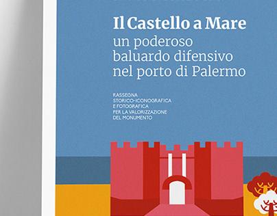 IL CASTELLO A MARE | UNESCO SICILIA