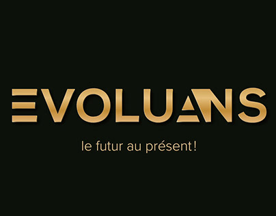 Film exlicatif Evoluans