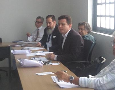 Oficina Nacional de Inovação Social 08.11.19