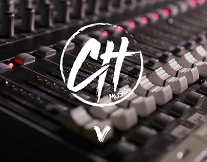 CH Music Productions