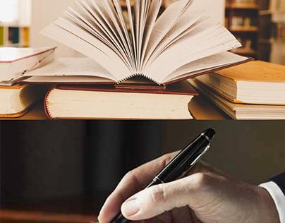 Tips On Writing A Novel
