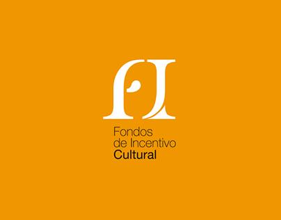 Fondos de Incentivo Cultural