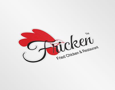 Fricken Restaurant