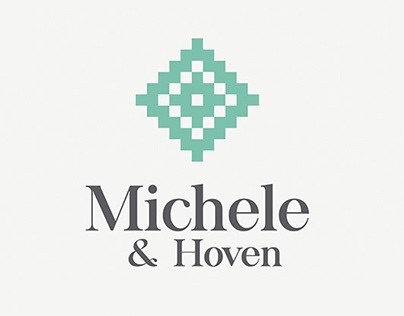 Michele & Hoven Identity