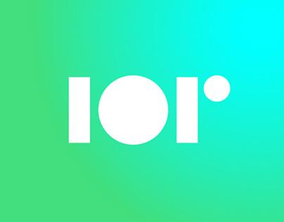 Многопрофильная языковая школа iOR