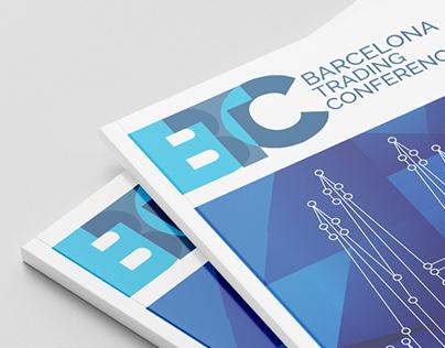 BTC - Barcelona Trading Conference