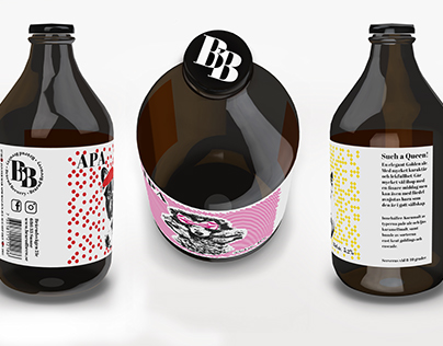 Brårud Brewery