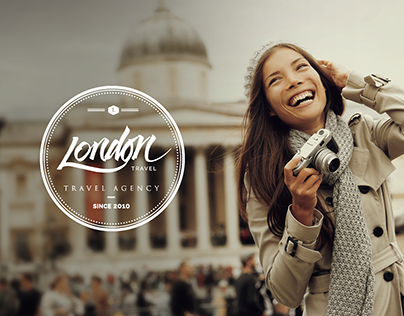 London Travel Agency - Global Strategy