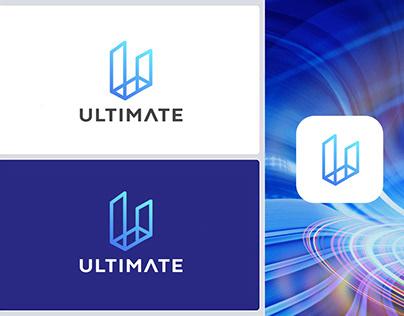 Web service Ultimate
