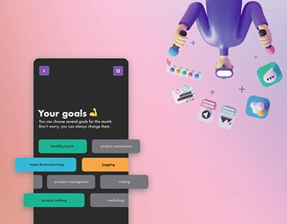 Teamlay App