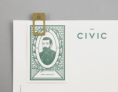 The Civic