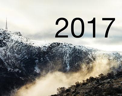 Photography 2017