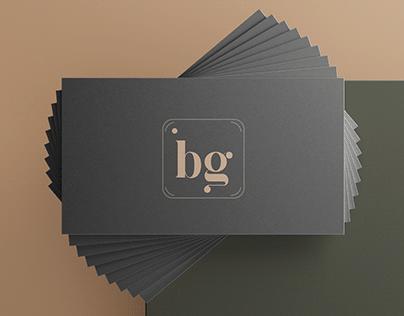 Bianca Galang • Personal Branding