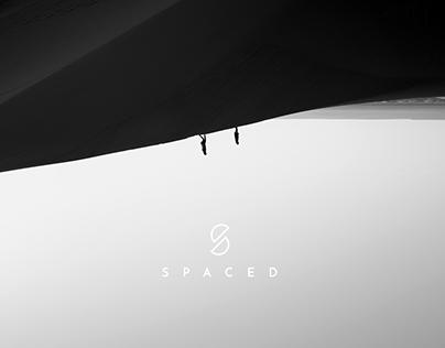 #SPACEDChallenge