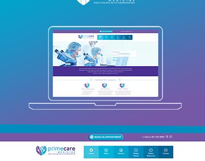 Prime Care Medicine