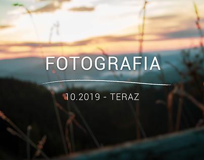 Fotografia | PORTFOLIO