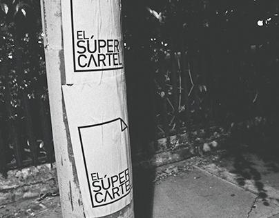 El Súper Cartel _