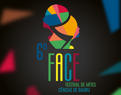 FACE 6 - 2017