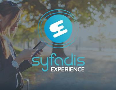 Syfadis Experience