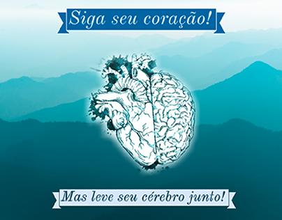 Hermínia Passaretti Psicóloga - Comunicação Visual