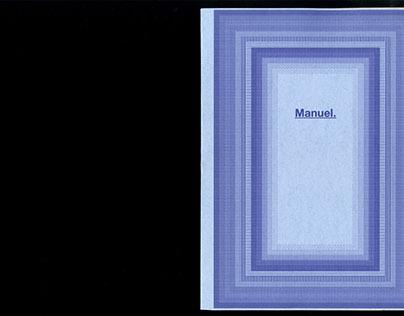 Manuel.