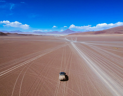 South America | Travel Photography