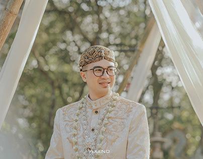 Wedding - Outdoor