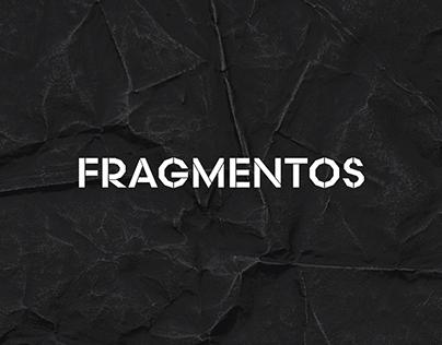 Fragmentos - Espacio de Arte y Memoria
