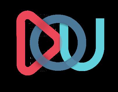 DOU - Digital Finances