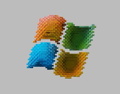 Legotypes