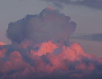 Sky Complexity